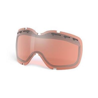 Oakley Stockholm Accessory Lens