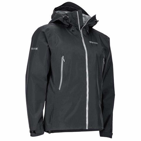 Marmot Exum Ridge Jacket Mens