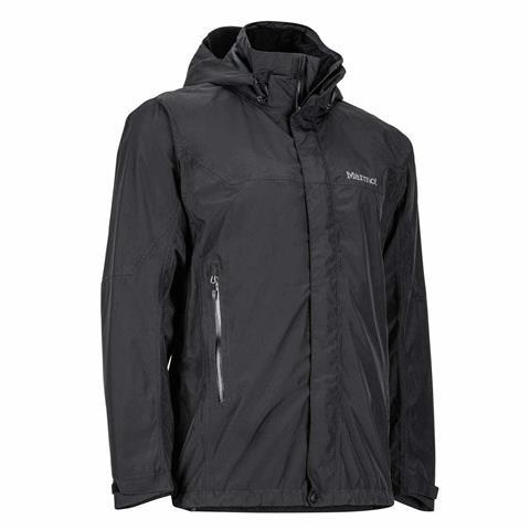 Marmot Torino Jacket Mens