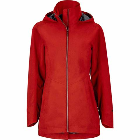 Marmot Lea Jacket Womens