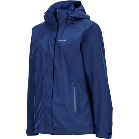 Marmot Torino Jacket Womens