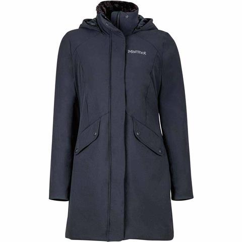 Marmot Edenmore Jacket Womens
