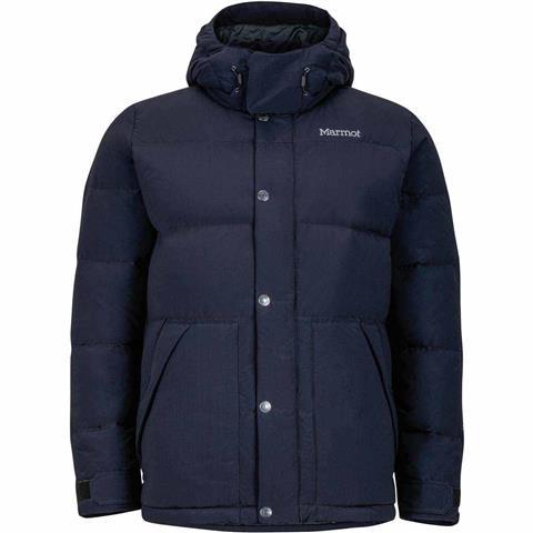Marmot Unionport Jacket Mens