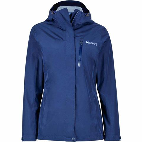 Marmot Ramble Component Jacket Womens
