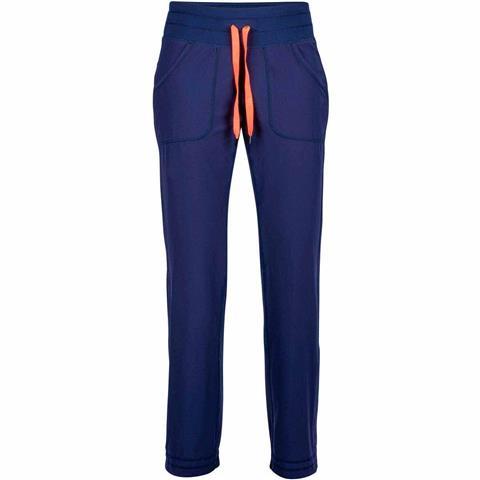 Marmot Kira Lined Pant Womens