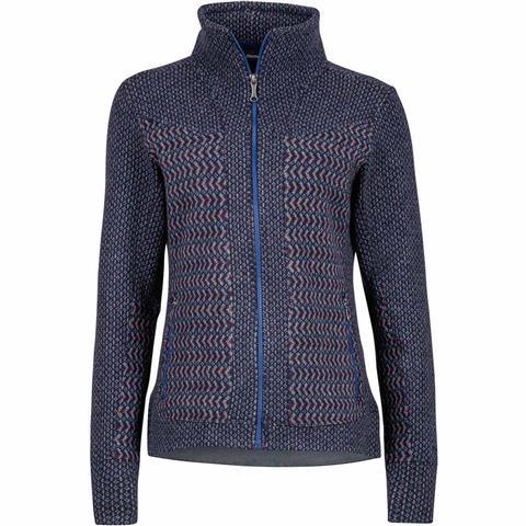 Marmot Gwen Sweater Womens