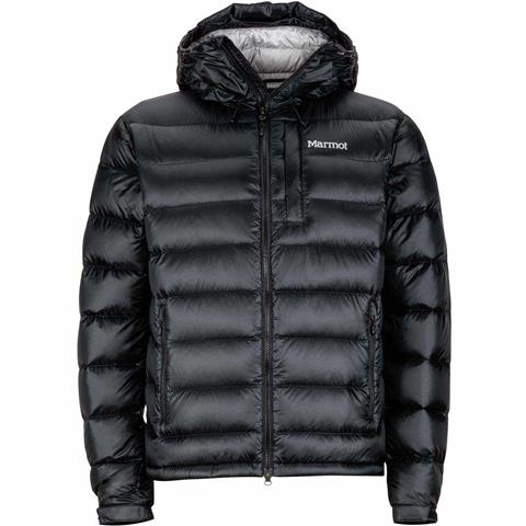 Marmot Ama Dablam Jacket Mens