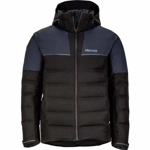 Marmot Alchemist Jacket Mens