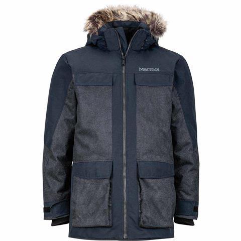 Marmot Telford Jacket Mens