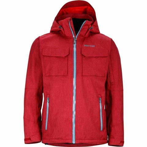 Marmot Whitecliff Jacket Mens
