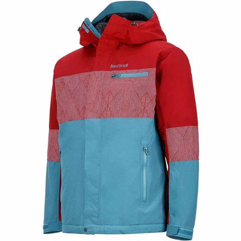 Marmot Wild Sky Jacket Mens