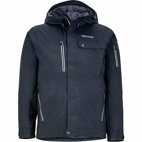 Marmot Diversion Jacket Mens