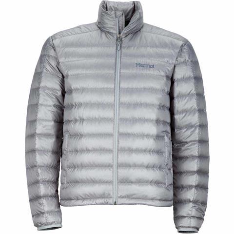 Marmot Zeus Jacket Mens