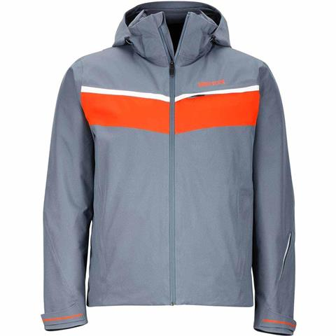 Marmot Paragon Jacket Mens