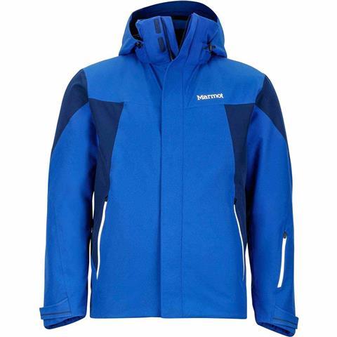Marmot Synergy Jacket Mens