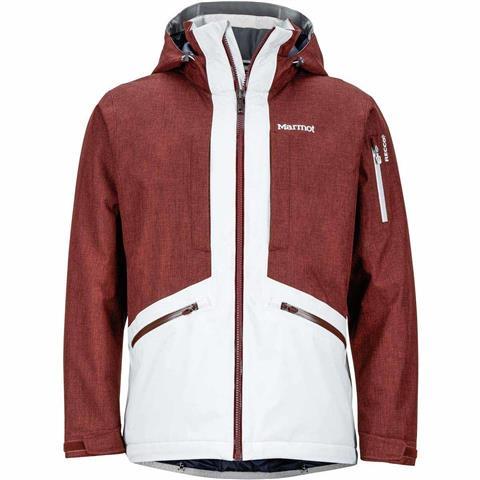 Marmot Storm Seeker Jacket Mens