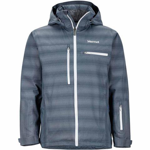 Marmot Starcross Jacket Mens