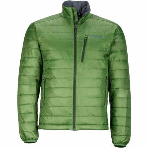 Marmot Calen Jacket Mens