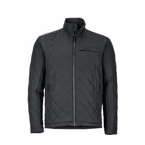 Marmot Manchester Jacket Mens