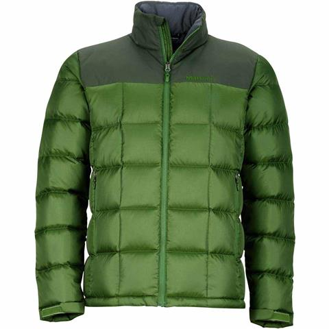 Marmot Greenridge Jacket Mens