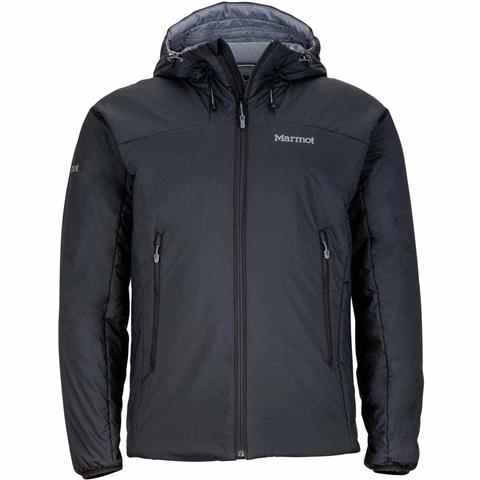 Marmot Astrum Jacket Mens