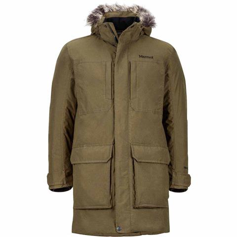Marmot Longwood Jacket Mens