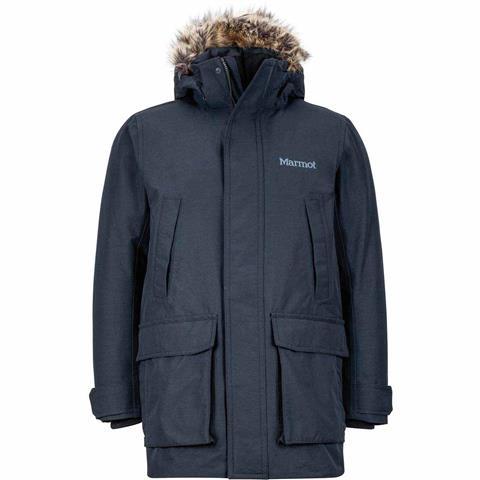 Marmot Hampton Jacket Mens