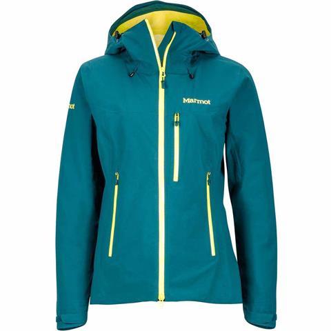 Marmot Headwall Jacket Womens