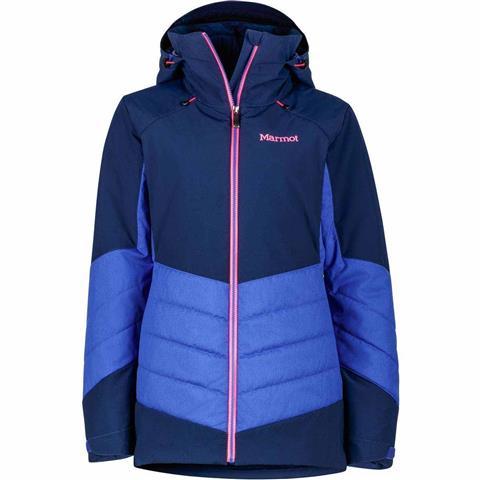 Marmot Astra Jacket Womens
