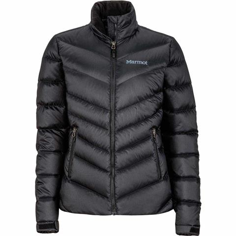 Marmot Pinecrest Jacket Womens