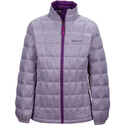 Marmot Sol Jacket Girls