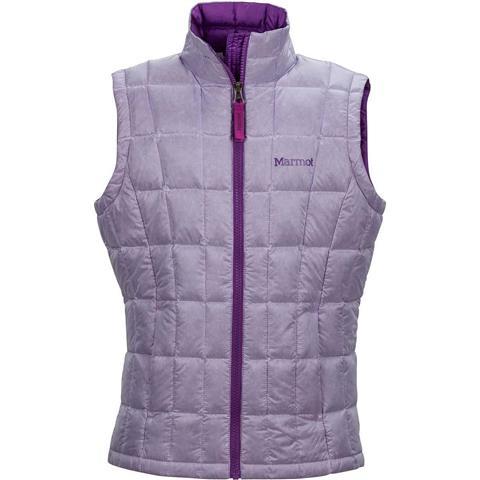 Marmot Sol Vest Girls