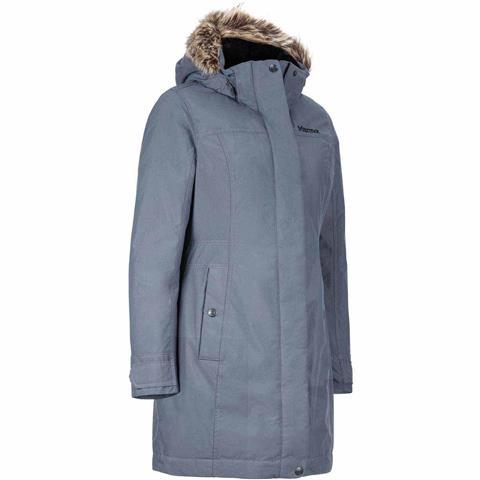 Marmot Waterbury Jacket Womens