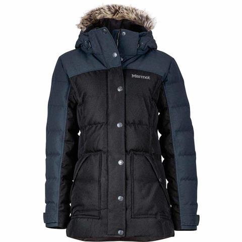 Marmot Southgate Jacket Womens