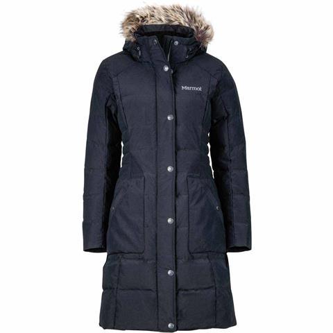 Marmot Clarehall Jacket Womens