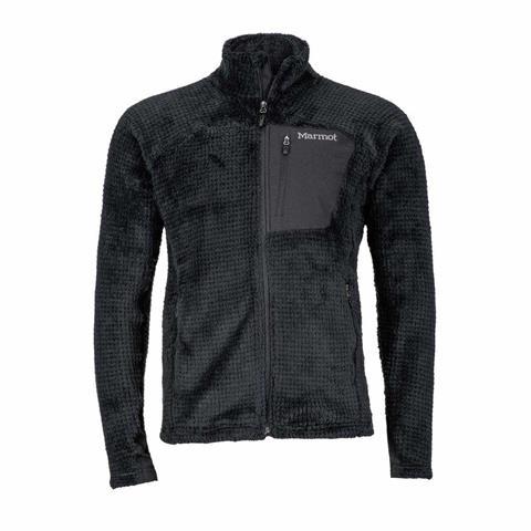 Marmot Thermo Flare Jacket Mens