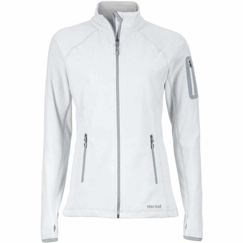 Marmot Flashpoint Jacket Womens