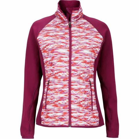 Marmot Caliente Jacket Womens