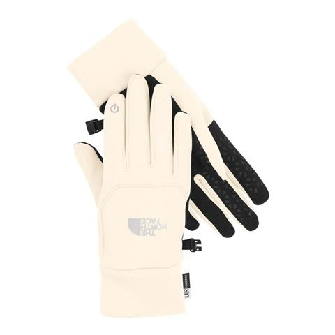 The North Face Etip Gloves Womens