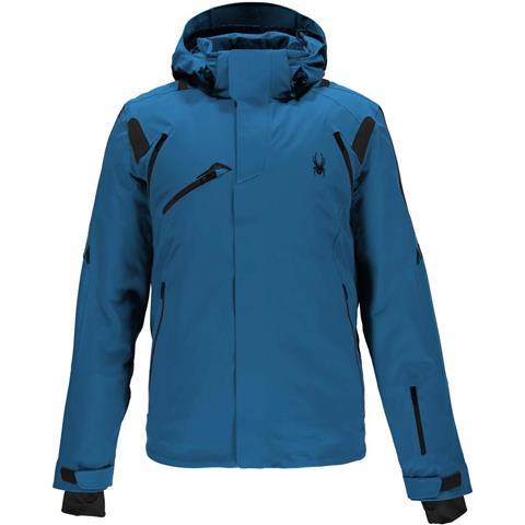 Spyder Garmisch Jacket Mens