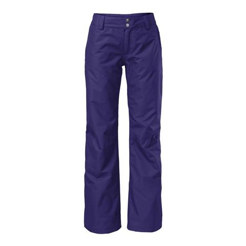 The North Face Sally Pant Womens