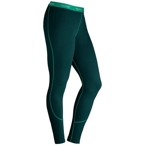 Marmot ThermaClime Pro Tight Womens