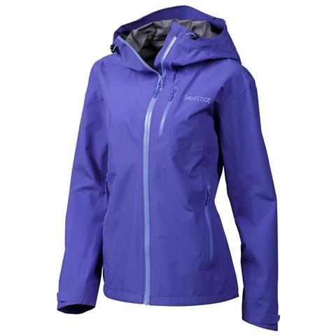 Marmot Speed Light Jacket Womens