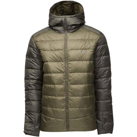Flylow General's Down Jacket - Men's