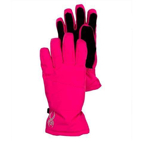 Spyder Astrid Gloves Girls