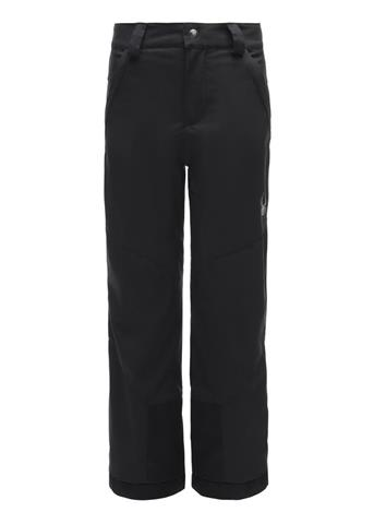 Spyder Olympia Regular Fit Pant Girls