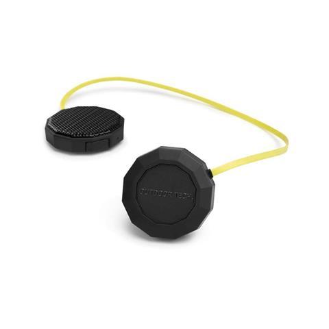 Giro Outdoor Tech X Bluetooth Chips