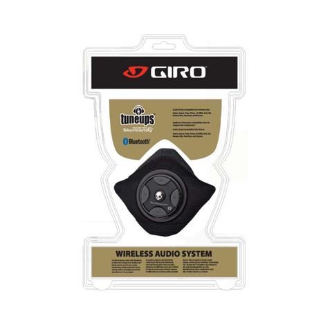 Giro TuneUps Wireless Kit