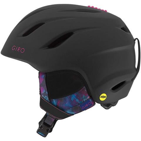 Giro Era MIPS Helmet Womens