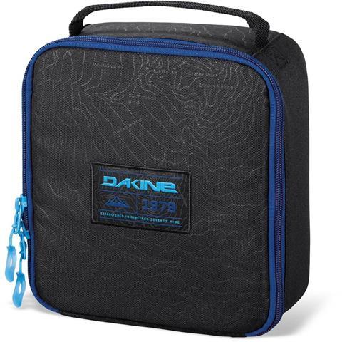 Dakine Deluxe POV Case